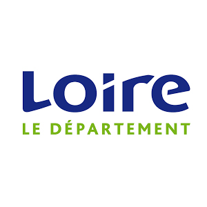 Déprtement de la Loire