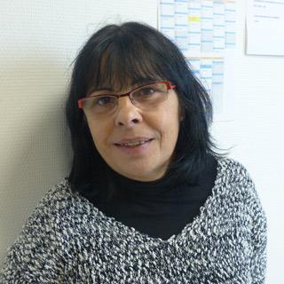 Marie-Josée MOULEYRE