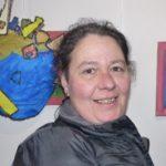 Sabine MILLET