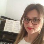 Rebeka KARINYAN